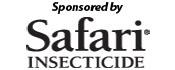 safarilogosponsor