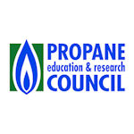 Propane Education and Research Counci