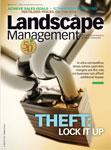 February 2011 Cover