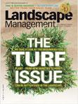 April 2011 Cover