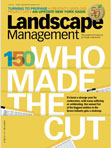 June 2011 Cover
