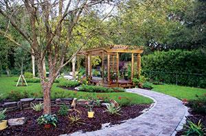 Prime Environmental Landscaping