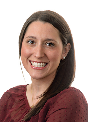 Marisa Palmieri