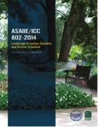 ASABE/ICC