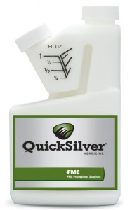 FMC_Quicksilver