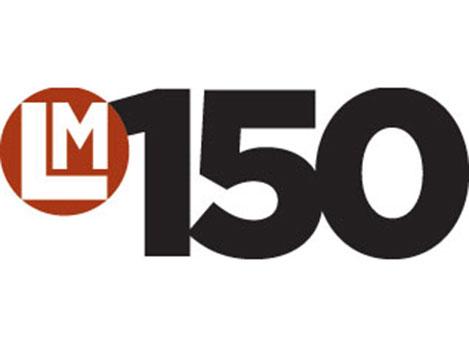 lm150 2018 rankings landscape management
