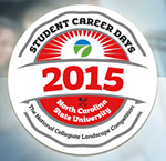 Student Career Days