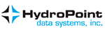 HydroPoint