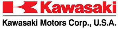 Rodger howe landscape management for Kawasaki motors maryville mo