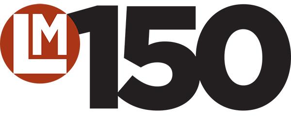 LM150_2015