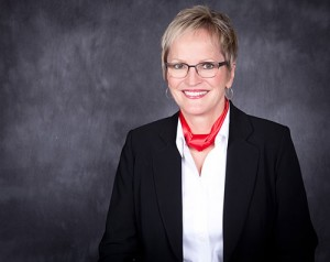 Maureen Thompson will serve as Commercial Director for FMC