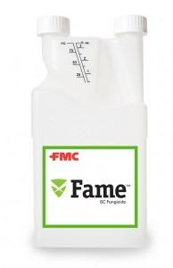 FameSC_16oz_a