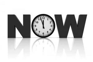 LM1015-iStock-clock-now