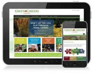 GreenCareers