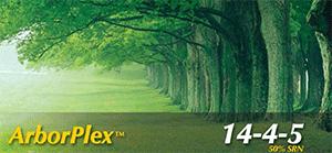 ArborPlex_catalog_flyer_web