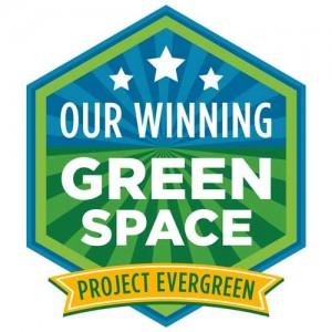 mywinning-greenspace-logo