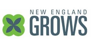 new-england-grows-logo