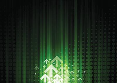 iS495495672green-arrows