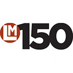 LM150