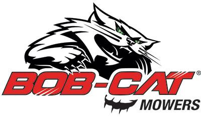 bob-cat-logo