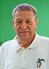 John Buechner
