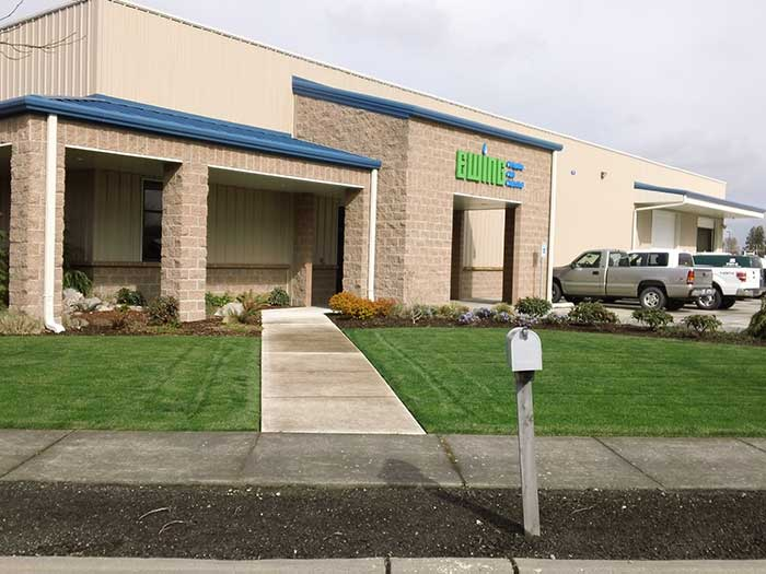Ewing burlington landscape management ewing irrigation landscape supply reopened its store in burlington wash it reopened the store to better service professional irrigation and landscape aloadofball Image collections