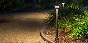Fx Luminaire Releases Spa Path Light Landscape Management