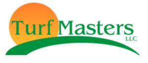 Turf Masters