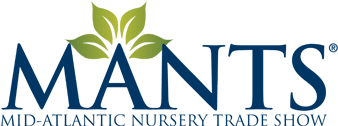Logo: MANTS