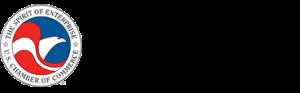 Logo: U.S. Chamber of Commerce