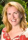 Jennifer Lemcke