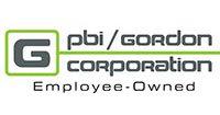 PBI-Gordon