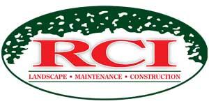 Rotolo Consultants Inc. logo