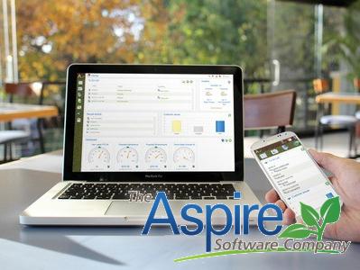 Photo: Aspire Software Co.