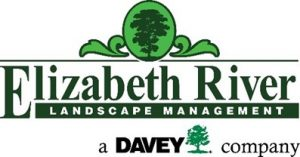 Elizabeth River Landscape Management