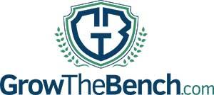 GrowTheBench logo