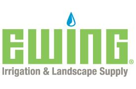 Ewing Irrigation
