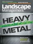 lanscape management