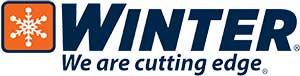 Winter-Equipment-logo