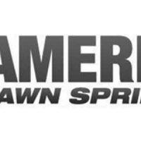 American Lawn Sprinklers