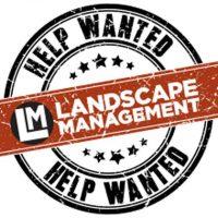 Professional Lawn Maintenance Corp.